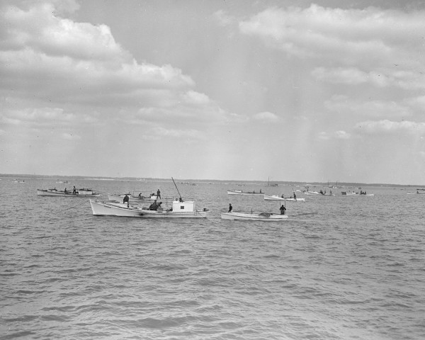 watermen_and_oyster_industry_october_1940_2773_001