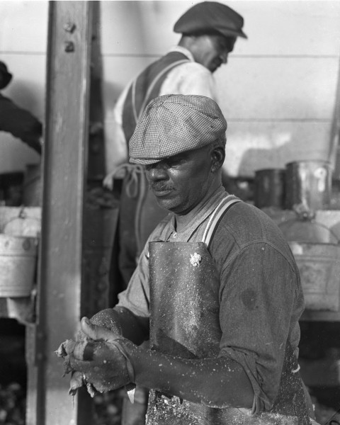 watermen_and_oyster_industry_october_1940_2773_010