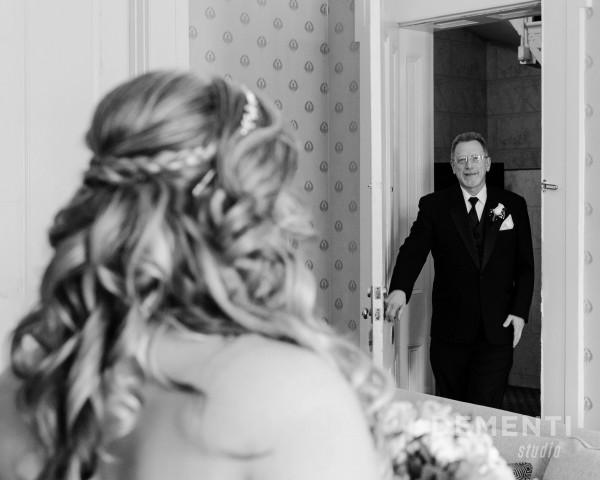 wedding_29_1599