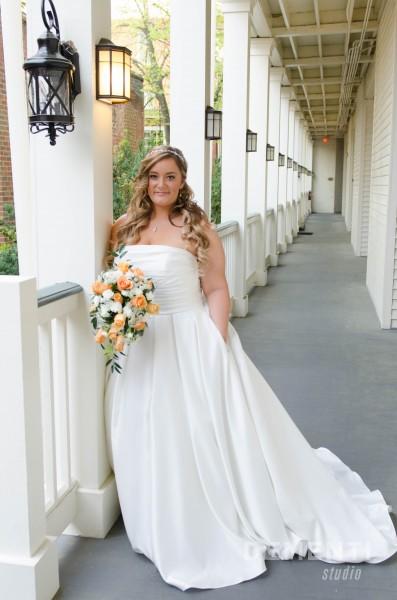 wedding_34_1656