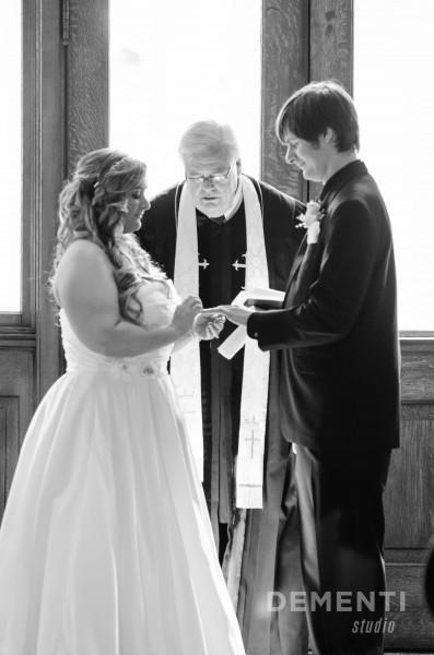 wedding_55_7348
