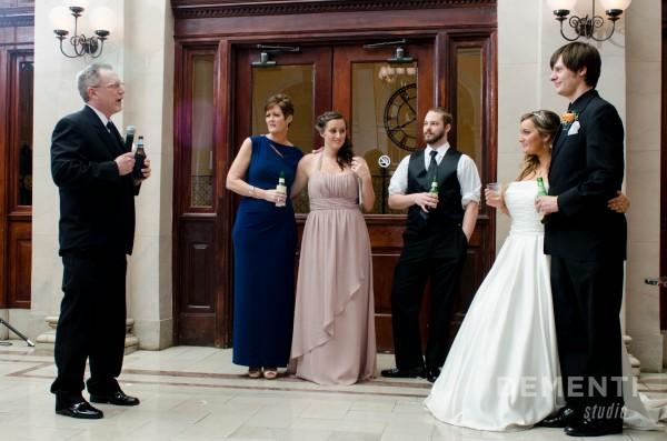 wedding_81_2934