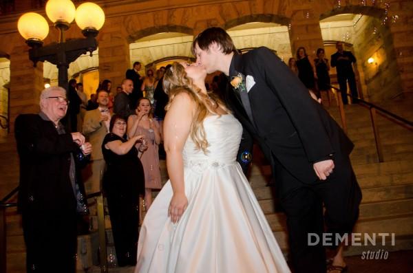 wedding_93_4024
